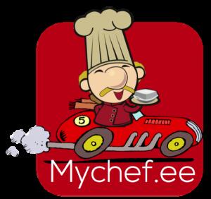 mycheficon-300x282