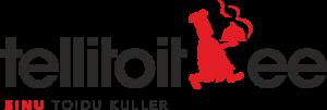 tellitoit